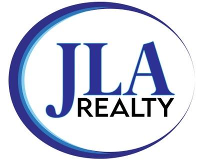 View JLA Realty  Company Web Site