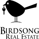 Birdsong Real Estate