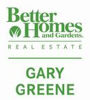 Better Homes and Gardens Real Estate Gary Greene - Pearland