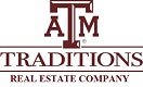 Traditions Real Estate Company