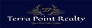 Terra Point Realty, LLC