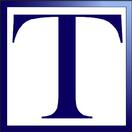 TAVATreasures, LLC