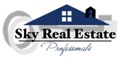 Sky Real Estate Professionals