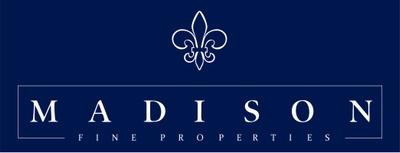 Madison Fine Properties