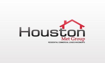 Houston Met Group