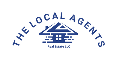 The Local Agents Real Estate LLC