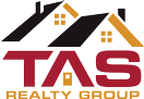 TAS Realty Group