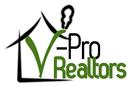V-Pro Realtors