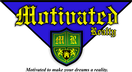 Motivated Realty