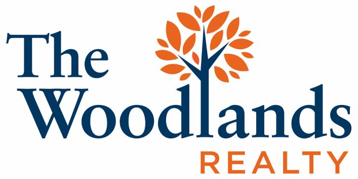 The Woodlands Realty