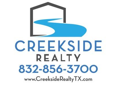 Creekside Realty