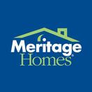 Meritage Homes Realty