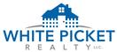 White Picket Realty LLC