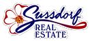 Sussdorf Real Estate, LLC