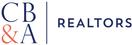 Realty ONE Group-Lone Star