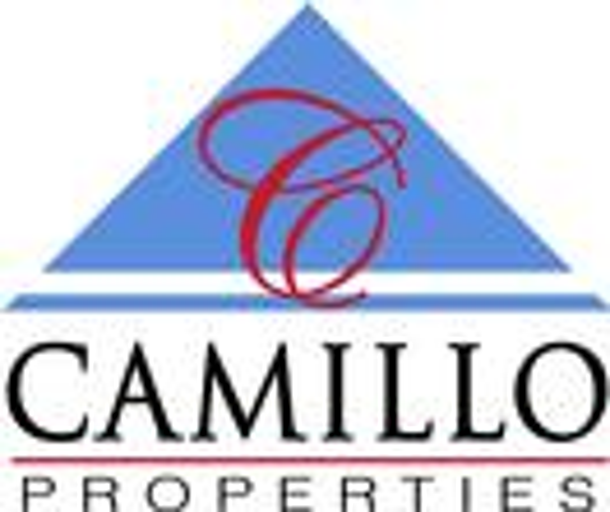 Camillo Properties