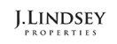 J. Lindsey Properties