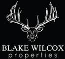 Blake Wilcox Properties, LLC