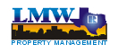 LMW Property Management