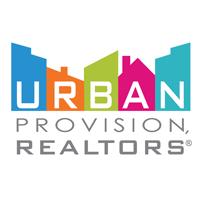 Urban Provision, REALTORS