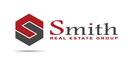 Smith Real Estate Group
