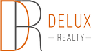 Delux Realty, LLC