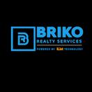 Briko Realty Services