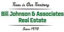 Bill Johnson & Assoc. Real Est