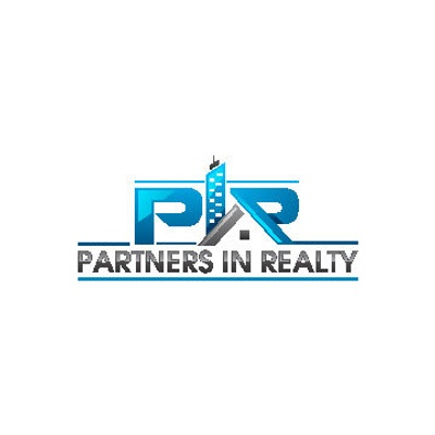 Partners In Realty