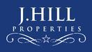 J Hill Properties