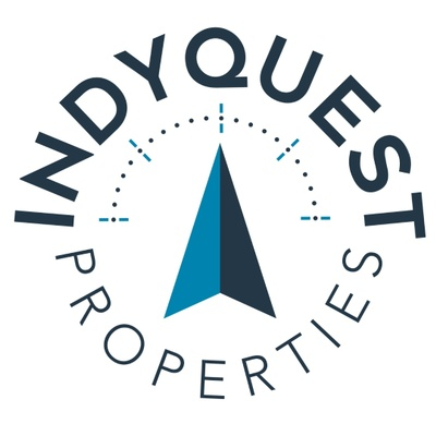 IndyQuest Properties, LLC