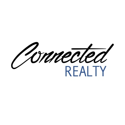 Connected Realty