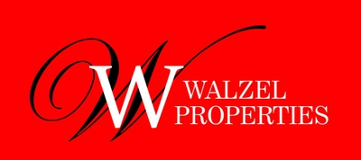 View Walzel Properties - Corporate Office Company Web Site