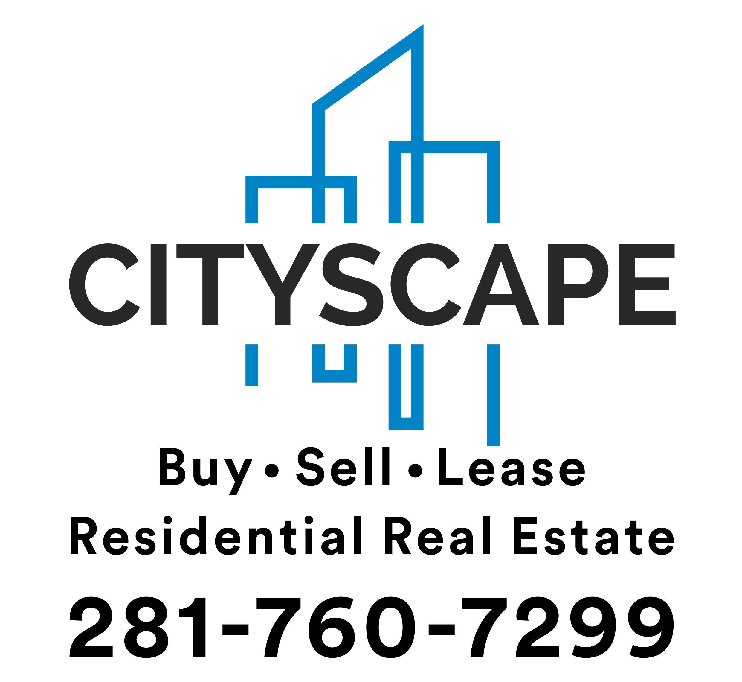 Cityscape Brokers