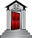 Red Door Realty & Associates
