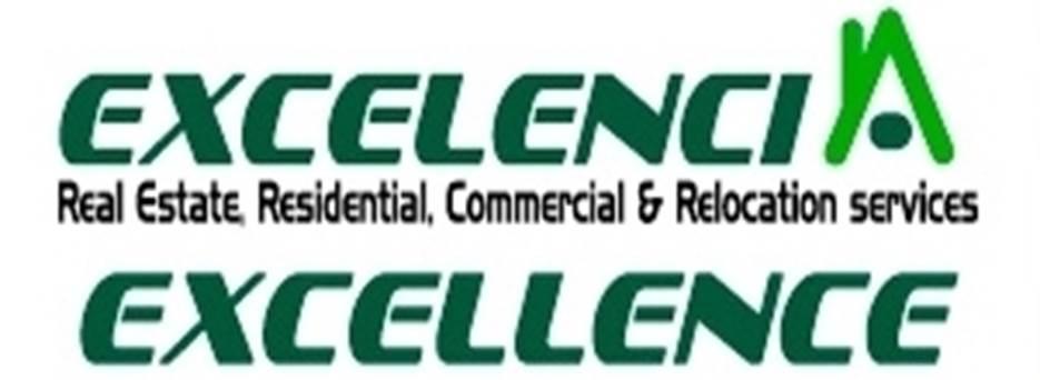 Excelencia-Excellence RE, LLC