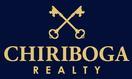 Chiriboga Realty LLC