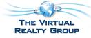 The Virtual Realty Group
