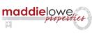 Maddie Lowe Properties