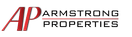 Armstrong Properties