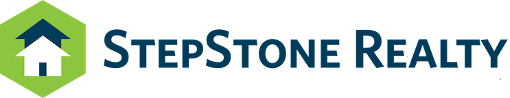 StepStone Realty LLC