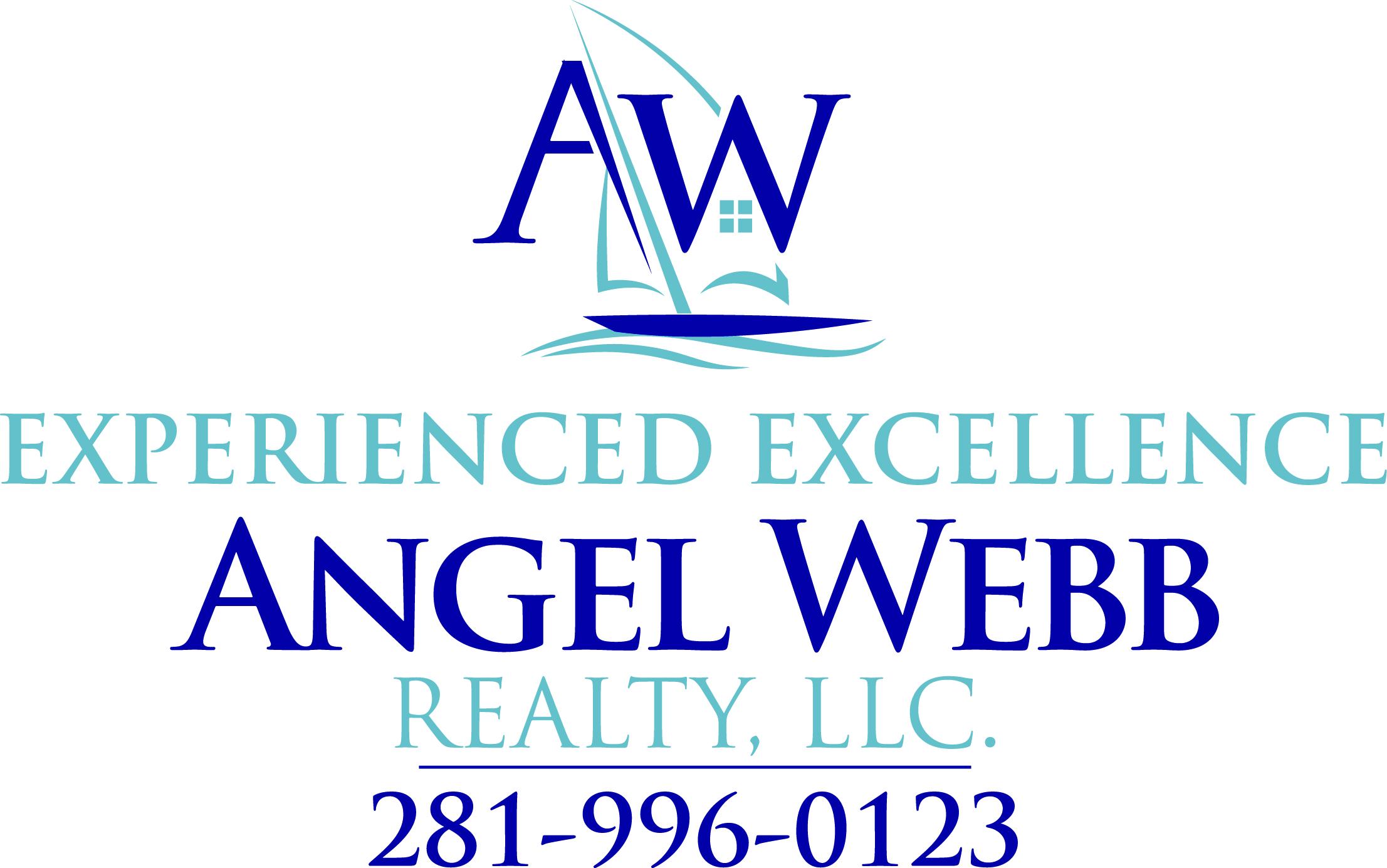 Angel Webb Realty, LLC