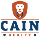 Cain Realty & Investment Group