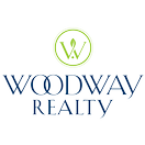 Woodway Realty, LLC