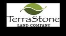 TerraStone Land Company