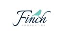 Finch Properties