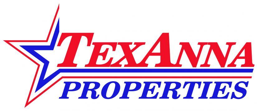TexAnna Properties