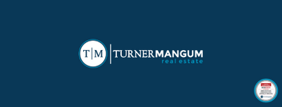 Turner Mangum,LLC