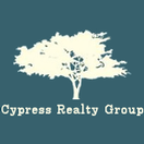 Cypress Realty Group, Inc.