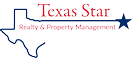 Texas Star Realty